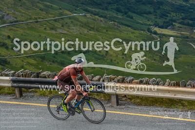 Sportpictures Cymru-1015-DSC_4017-