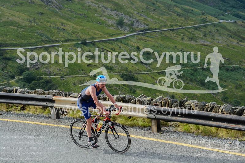 Sportpictures Cymru-1022-DSC_4025-