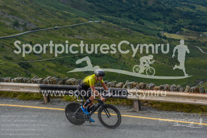 Sportpictures Cymru-1001-DSC_3999-