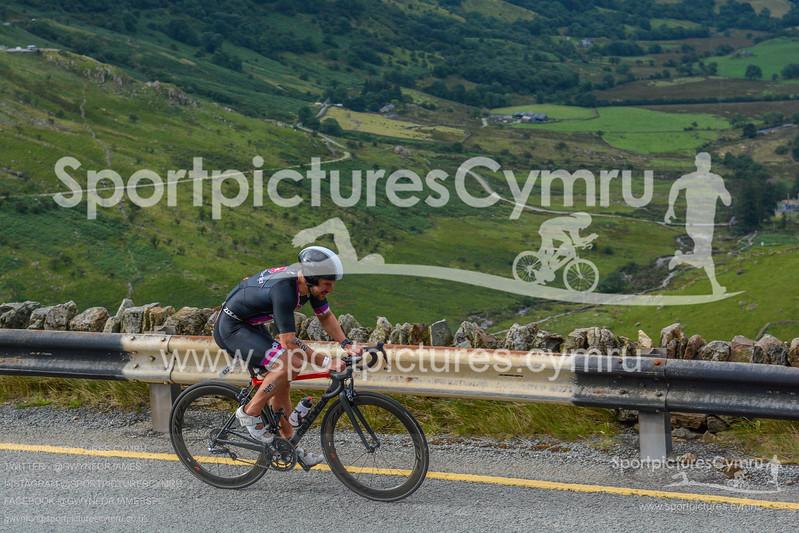 Sportpictures Cymru-1011-DSC_4013-