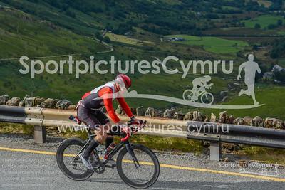 Sportpictures Cymru-1021-DSC_4024-