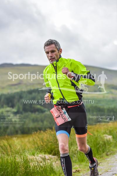 Sportpictures Cymru-1012-SPC_5323-