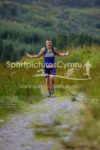 Sportpictures Cymru-1013-SPC_5324-