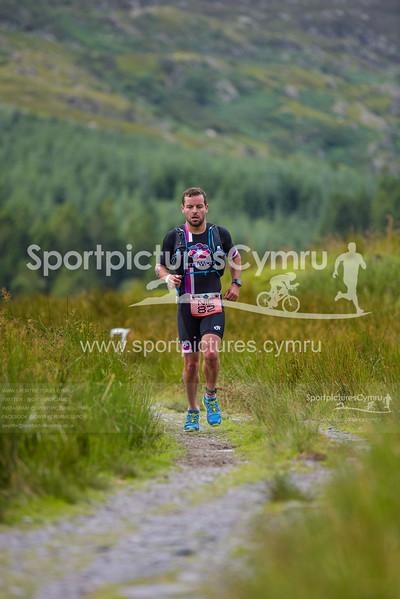 Sportpictures Cymru-1006-SPC_5314-
