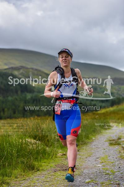 Sportpictures Cymru-1020-SPC_5331-