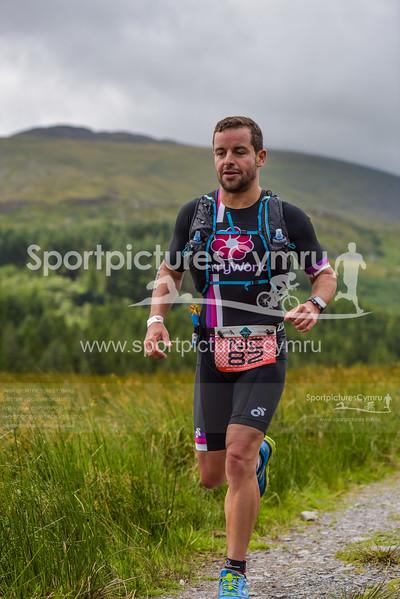 Sportpictures Cymru-1008-SPC_5316-