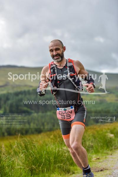 Sportpictures Cymru-1018-SPC_5329-