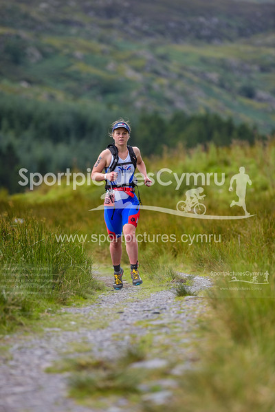 Sportpictures Cymru-1019-SPC_5330-