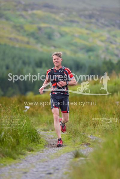 Sportpictures Cymru-1004-SPC_5312-