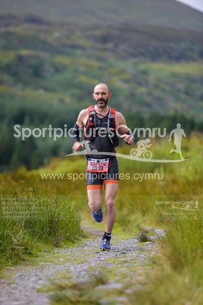 Sportpictures Cymru-1017-SPC_5328-