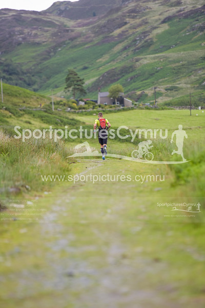 Sportpictures Cymru-1003-SPC_5311-