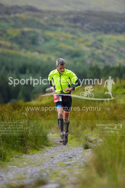 Sportpictures Cymru-1011-SPC_5322-
