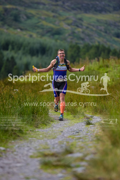 Sportpictures Cymru-1014-SPC_5325-