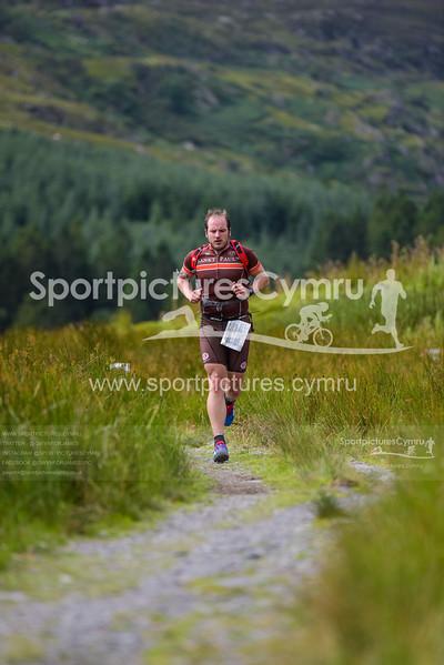 Sportpictures Cymru-1009-SPC_5318-