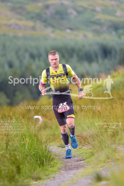 Sportpictures Cymru-1000-SPC_5308-