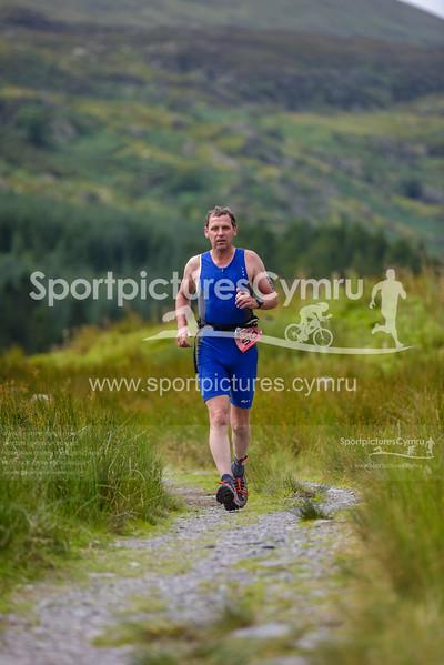 Sportpictures Cymru-1023-SPC_5334-