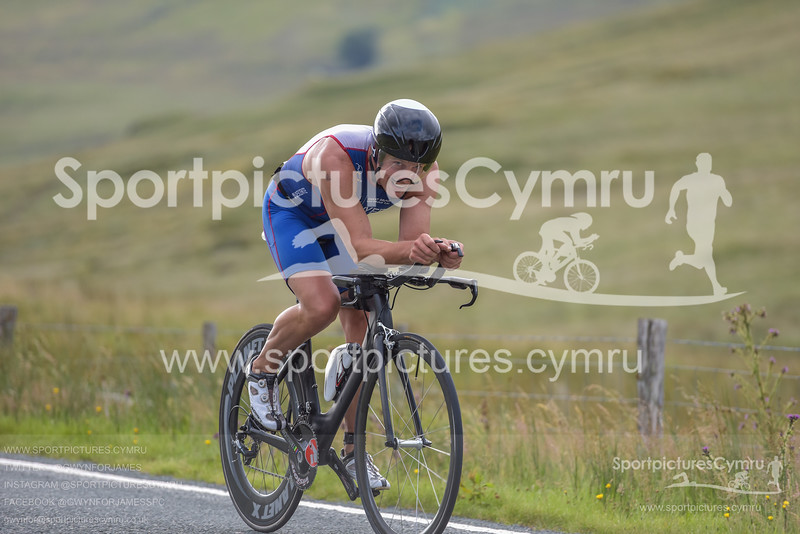 Sportpictures Cymru-1016-SPC_4978-