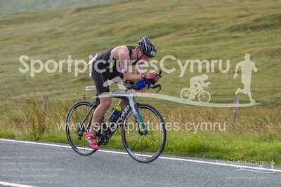 Sportpictures Cymru-1020-SPC_4982-