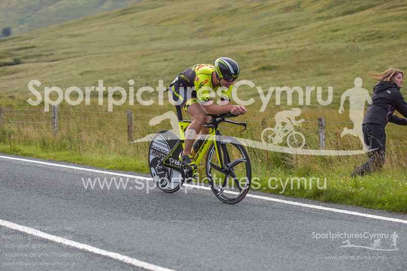 Sportpictures Cymru-1001-SPC_4962-