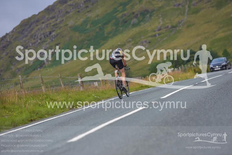 Sportpictures Cymru-1011-SPC_4972-