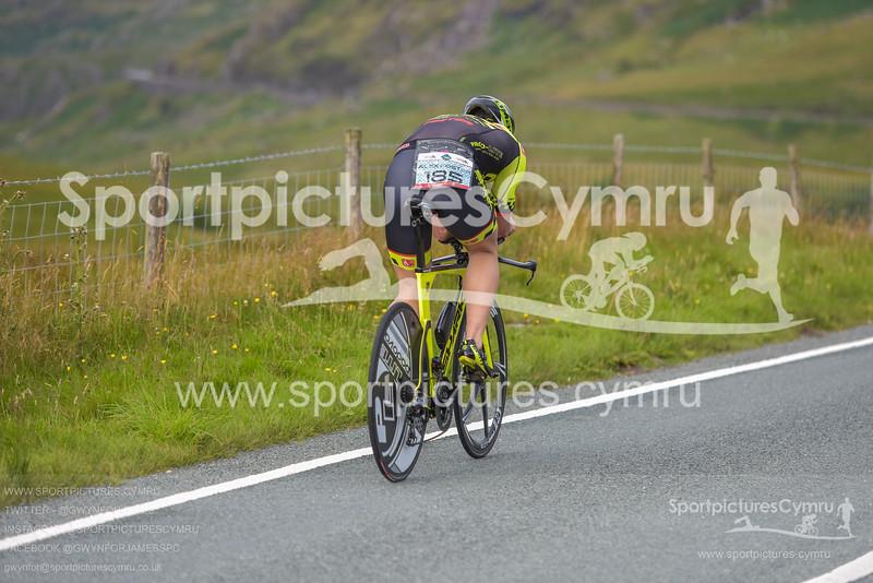 Sportpictures Cymru-1002-SPC_4963-