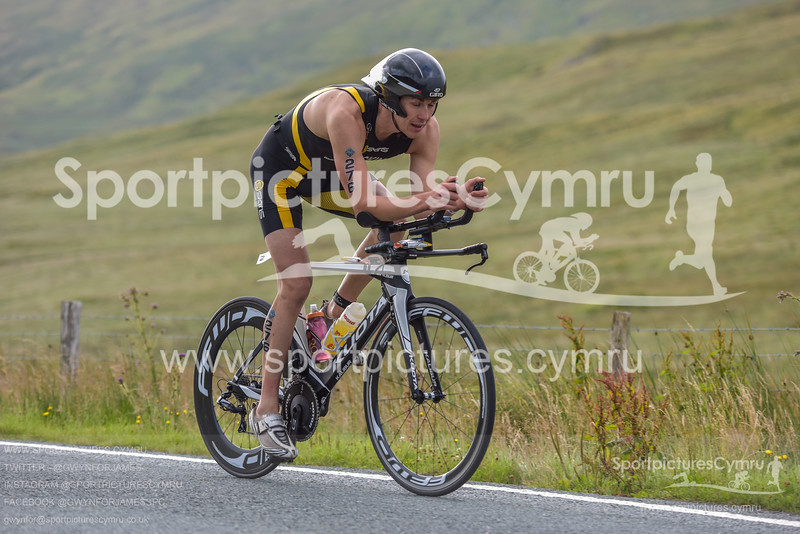 Sportpictures Cymru-1009-SPC_4970-