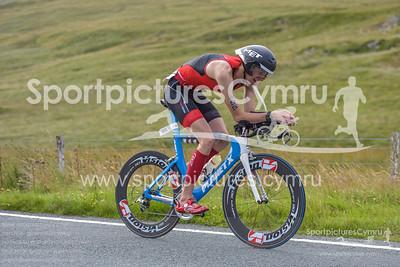 Sportpictures Cymru-1018-SPC_4980-
