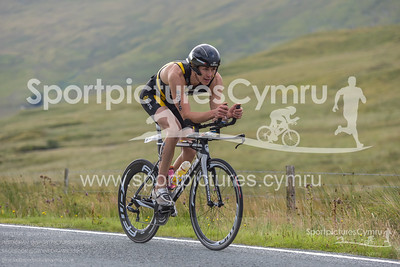 Sportpictures Cymru-1008-SPC_4969-