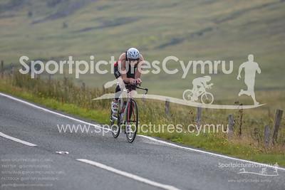 Sportpictures Cymru-1022-SPC_4984-