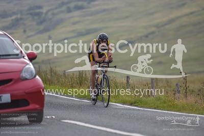 Sportpictures Cymru-1007-SPC_4968-