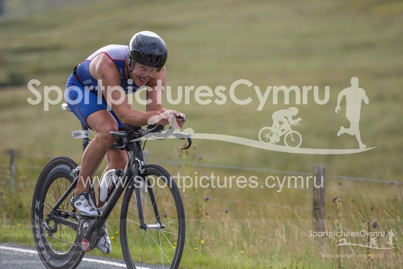 Sportpictures Cymru-1017-SPC_4979-