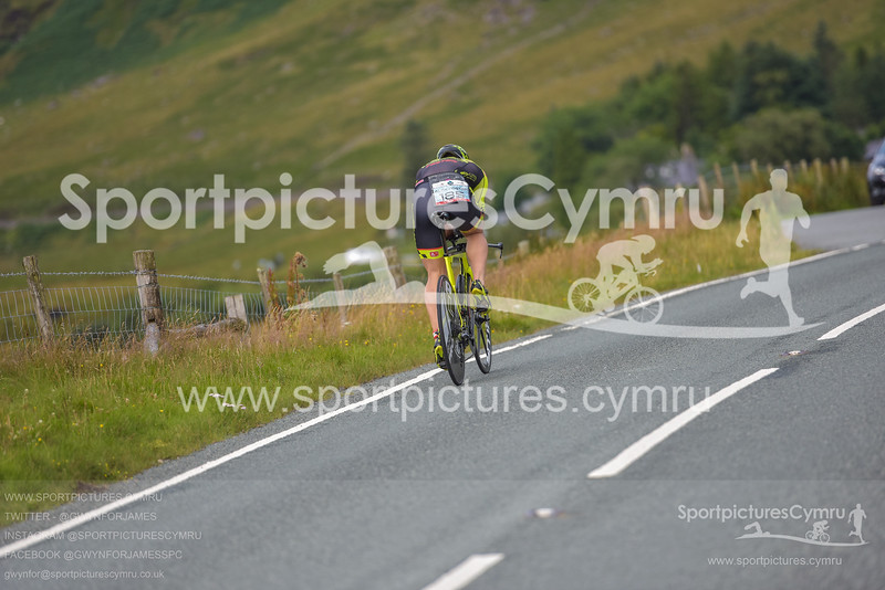 Sportpictures Cymru-1005-SPC_4966-