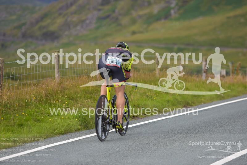 Sportpictures Cymru-1003-SPC_4964-