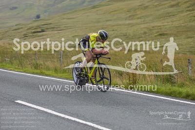 Sportpictures Cymru-1000-SPC_4961-