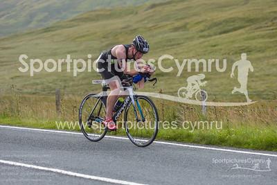 Sportpictures Cymru-1019-SPC_4981-