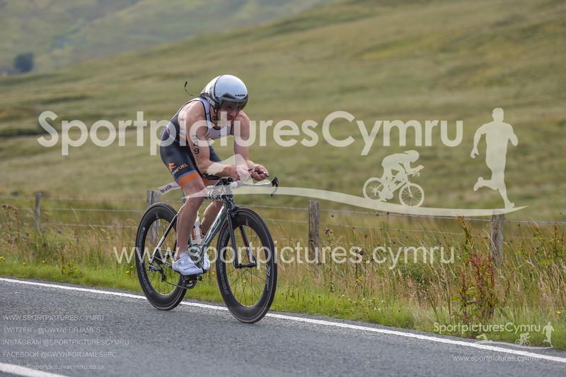 Sportpictures Cymru-1014-SPC_4975-