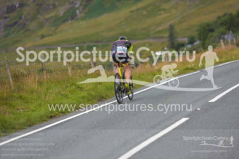 Sportpictures Cymru-1004-SPC_4965-