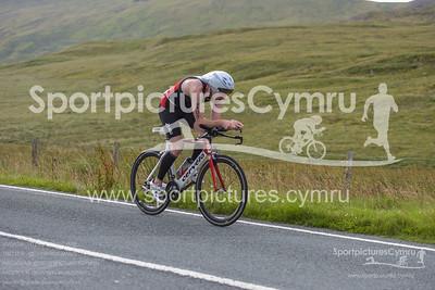 Sportpictures Cymru-1023-SPC_4985-