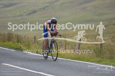 Sportpictures Cymru-1015-SPC_4976-
