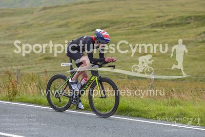Sportpictures Cymru-1021-SPC_4983-