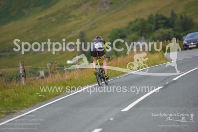 Sportpictures Cymru-1006-SPC_4967-