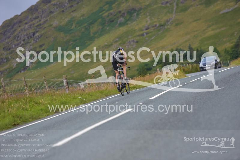 Sportpictures Cymru-1012-SPC_4973-