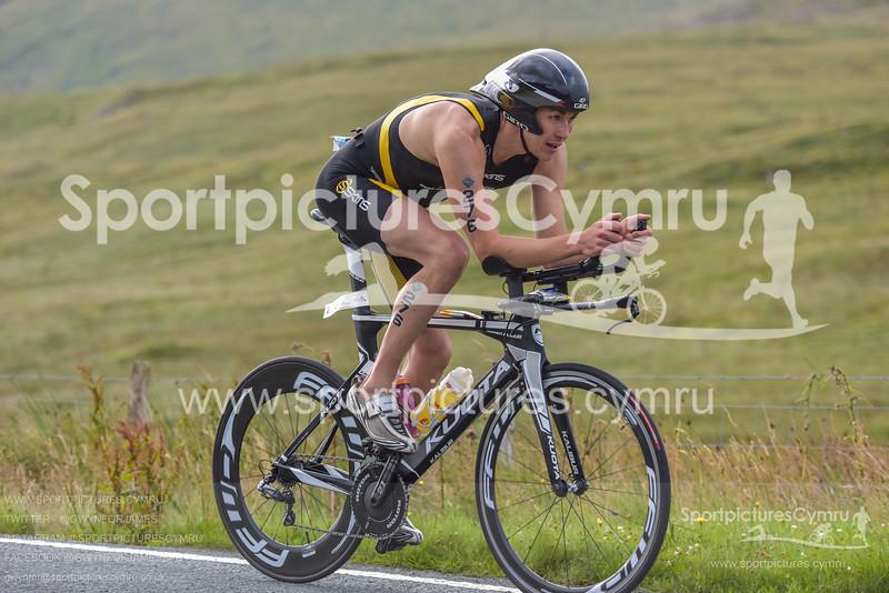 Sportpictures Cymru-1010-SPC_4971-