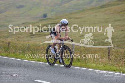 Sportpictures Cymru-1013-SPC_4974-