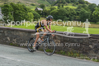 Sportpictures Cymru-1023-DSC_4377-