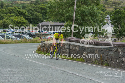 Sportpictures Cymru-1017-DSC_4371-