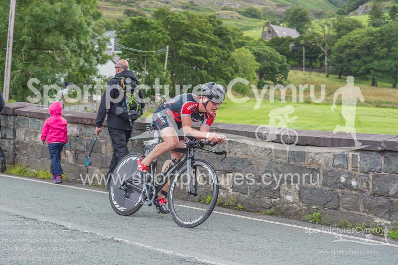Sportpictures Cymru-1006-DSC_4360-