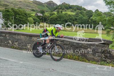 Sportpictures Cymru-1015-DSC_4369-