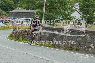 Sportpictures Cymru-1012-DSC_4366-