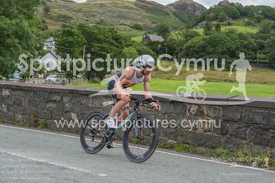 Sportpictures Cymru-1021-DSC_4375-